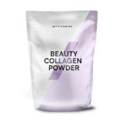Myvitamins Beauty Collagen Powder