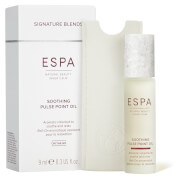 ESPA Soothing Pulse Point Rollerball 9ml