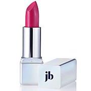 Jecca Blac Pride Collection: Lasting Smooth Matte Lipstick: U.R.U