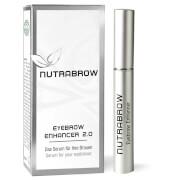 NutraBrow Eyebrow Enhancer 2.0