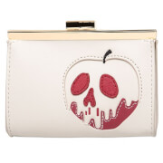 Loungefly Disney Snow White Just One Bite Wallet