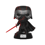 Figurine Pop! Electronique Kylo Ren - Star Wars