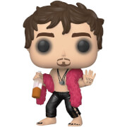 Umbrella Academy Klaus Hargreeves Funko Pop! Vinyl