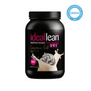 Ideallean Protein - Cinnamon Roll - 30 Servings