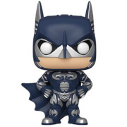 Batman 1997 Funko Pop! Vinyl