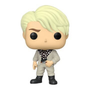 Pop! Rocks Duran Duran Andy Taylor Pop! Vinyl Figure