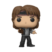 Figurine Pop! Luther - The Warriors