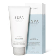 ESPA Fitness Muscle Rescue Balm 70g