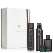 Rituals The Ritual of Samurai Invigorating Collection (Worth £48.50)