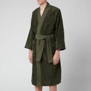 KENZO Iconic Kimono - Khaki