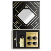 mirenesse Magnomatic Magnetic Eyeliner and Eyelashes Day and Night Kit - Magic Marilyn