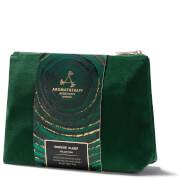 Aromatherapy Associates Serene Sleep Collection (Worth £51.00)