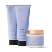 Grow Gorgeous Repair Collection