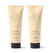Grow Gorgeous Balance Duo