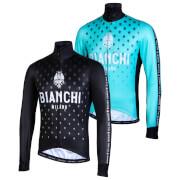 Bianchi Tufone Jacket