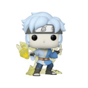 Figurine Pop! Mitsuki - Boruto