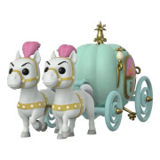 Disney Cinderella Carriage Funko Pop! Ride