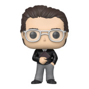 Figurine Pop! Stephen King