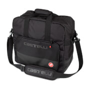 Castelli Weekender Duffle Bag