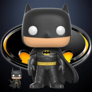 DC Comics Batman 18 Inch Funko Pop! Vinyl