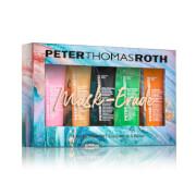 Peter Thomas Roth Mask-Erade 5 Piece Kit (Worth $35.00)