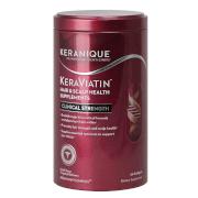 Keranique Keraviatin Hair & Scalp Health Supplements - 60 Capsules