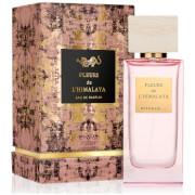 Rituals Fleurs de l'Himalaya Women's Eau de Parfum