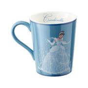 Funko Homeware Cinderella Platinum Anniversary A Night to Sparkle Mug