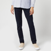 Barbour Women's Essential Slim Jeans - Rinse