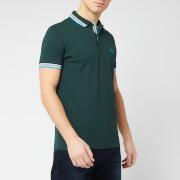 BOSS Men's Paddy Polo Shirt - Green