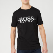 BOSS Hugo Boss Men's T-Shirt 6 - Black