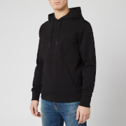 BOSS Hugo Boss Men's Sly Hoody - Black