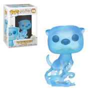 Harry Potter Hermione's Patronus Funko Pop! Vinyl