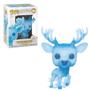 Harry Potter Harry's Patronus Funko Pop! Vinyl