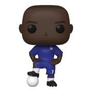 Figura Funko Pop! Fútbol - N'Golo Kante - Chelsea