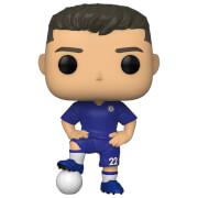 Figura Funko Pop! Fútbol - Christian Pulisic - Chelsea