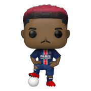 Paris Saint-Germain - Presnel Kimpembe Pop! Vinyl Figure