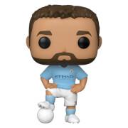 Figura Funko Pop! Fútbol - Bernardo Silva - Manchester City