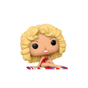 Figurine Pop! Farrah Fawcett