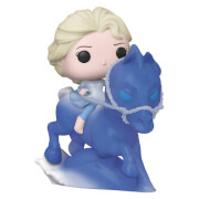 Disney Frozen 2 Elsa on Nokk Funko Pop! Ride