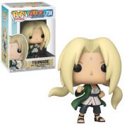 Figura Funko Pop! - Lady Tsunade - Naruto