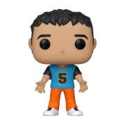 Figurine Pop! Jason Mendoza - The Good Place