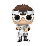 Figura Funko Pop! - The Mitz - WWE