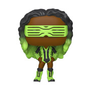 Figurine Pop! Naomi - WWE
