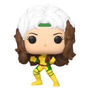 Figura Funko Pop! - Rogue - Marvel: X-Men Clásicos