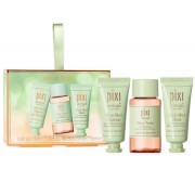 PIXI Best of Bright Ornament Set