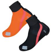 Sportful Fiandre Booties