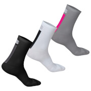 Sportful Women's Wool 16 Socks