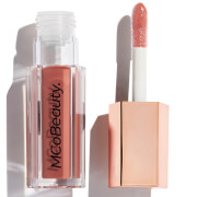 MCoBeauty x Sophie Monk Pout Gloss - Lullaby 6ml