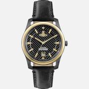 Vivienne Westwood Men's Holborn Watch - Gold